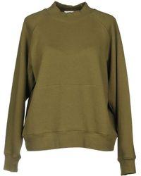 YMC - Sweatshirt - Lyst