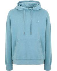 Jack & Jones Sweatshirt - Blue