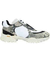 1017 ALYX 9SM - Sneakers & Tennis basses - Lyst