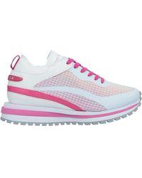 Apepazza Sneakers - Pink