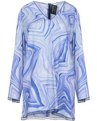 Fontana Couture - Blouses - Lyst