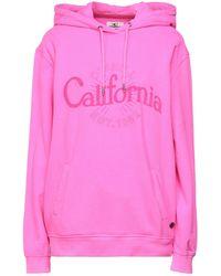 O'neill Sportswear Sweatshirt - Pink