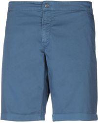 Colmar - Bermuda Shorts - Lyst