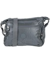 Kipling Cross-body Bag - Multicolor