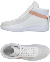 Fabi | High-tops & Trainers | Lyst