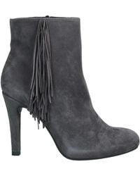 Unisa - Ankle Boots - Lyst