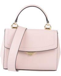 MICHAEL Michael Kors Handbag - Pink