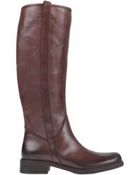 Donna Più - Boots - Lyst