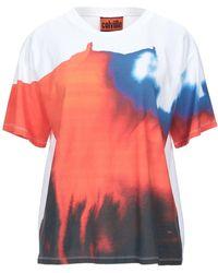 Colville T-shirt - White