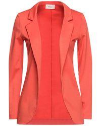 ViCOLO - Suit Jacket - Lyst