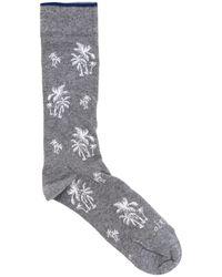 Altea Socks & Hosiery - Grey