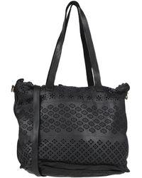 Caterina Lucchi Cross-body Bag - Black