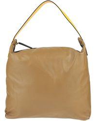 Marni Handbag - Multicolor