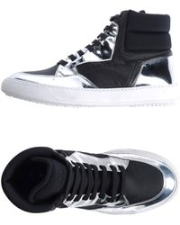Bruno Bordese - High-tops & Sneakers - Lyst