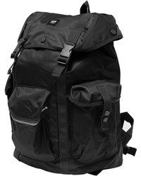 WOOD WOOD - Backpacks & Bum Bags - Lyst