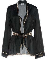 Blugirl Blumarine - Dressing Gown - Lyst