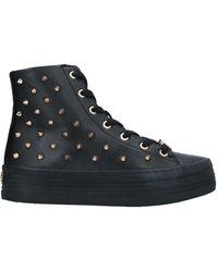 Juicy Couture Sneakers - Black