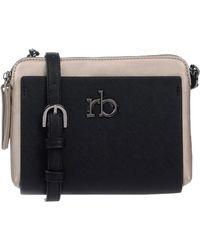 Roccobarocco - Cross-body Bags - Lyst