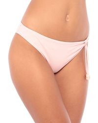 Chantelle Swim Brief - Multicolor