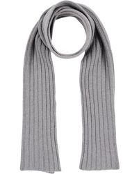 Dolce & Gabbana - Oblong Scarves - Lyst