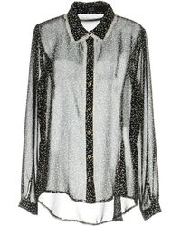 Goldie London - Shirt - Lyst