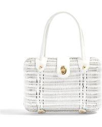 TOPSHOP Handbag