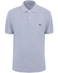 Lacoste - Polo - Lyst