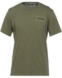O'neill Sportswear T-shirt - Green