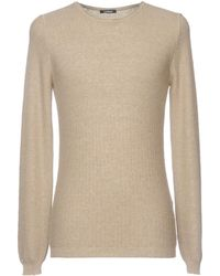 Officina 36 - Jumpers - Lyst