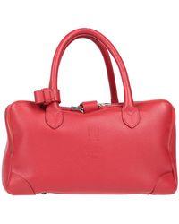 Golden Goose Deluxe Brand Handbag - Red
