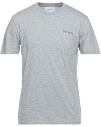 Harmony T-shirt - Gris