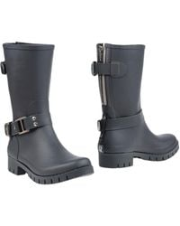 Colors Of California - Boots - Lyst