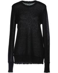 R13 - Sweaters - Lyst