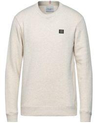Les Deux Sweatshirt - Natur