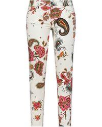 Liu Jo Pantaloni jeans - Bianco