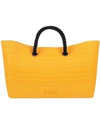O bag Handbag - Multicolor