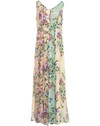 Pennyblack - Langes Kleid - Lyst