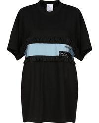BROGNANO - T-shirt - Lyst