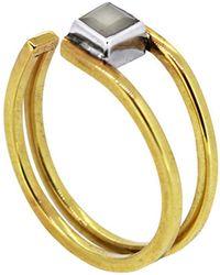 Maya Magal - Ring - Lyst
