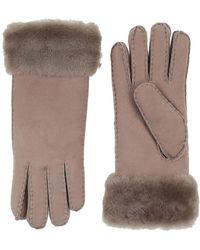 EMU Gloves - Multicolour
