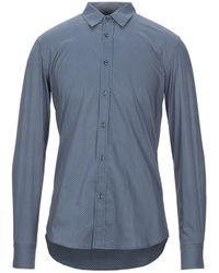 Antony Morato - Shirt - Lyst