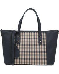 Aquascutum - Handbag - Lyst
