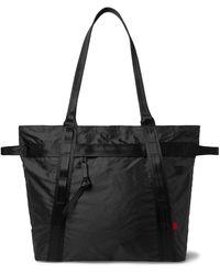 Herschel Supply Co. Shoulder Bag - Black