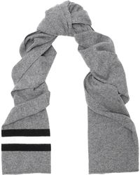 Madeleine Thompson - Oblong Scarf - Lyst