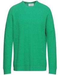 American Vintage Jumper - Green