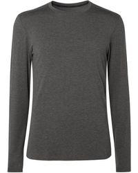 2XU T-shirt - Gray