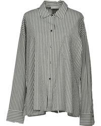 Vince - Shirt - Lyst