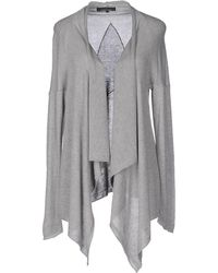 ONLY - Cardigan - Lyst