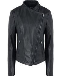 DKNY Jacket - Black