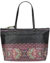 Etro - Handbag - Lyst